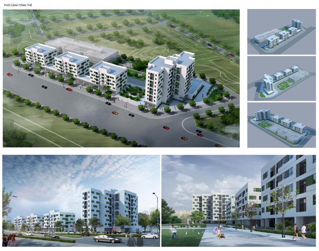 NewsSpace-N09-Giang-Bien-LongBien-1024x805