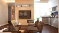 Chung cư mini Xuân Đỉnh giá từ 550 triệu /căn , đủ nội thất