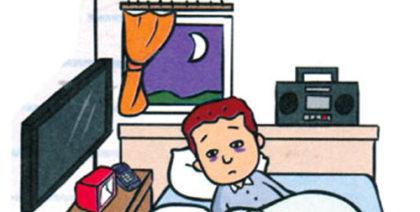 Những điều tối kỵ khi bài trí nội thất phòng ngủ bạn phải biết