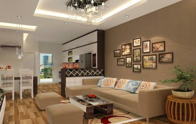 phòng khách hh4 linh đàm Untitled - Copy - Copy - Copy