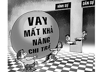 2011-10-10-Li-v-n-dy-chuyn-hng-chc-t-ng-06524