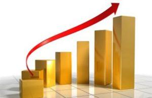công ty cổ phần tư vấn và đầu tư đất vàng kinh đô