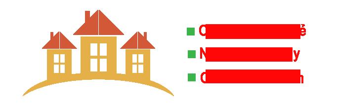 Chung cư Mini – Tổng hợp tin tức thị trường chung cư