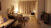 Chung cư mini Vân Hồ – Hoa Lư – Chủ đầu tư bán từ 600 triệu/căn, Nhận nhà ngay