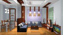 Mở Bán Chung cư mini Bạch Mai – Hồng Mai chỉ hơn 700 triệu/căn