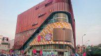 Chung cư mini Phạm Ngọc Thạch – Chùa Bộc chỉ hơn 600 triệu/căn Full nội thất