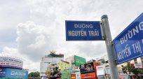 CHỦ ĐẦU TƯ BÁN CHUNG CƯ MINI NGUYỄN TRÃI – ROYAL CITY GIÁ 550 TRIỆU/CĂN